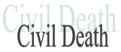 black-african-american-civil-death