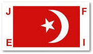 nation-of-islam-flag