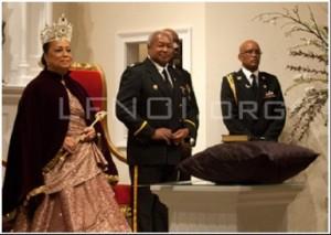 Queen-Misshaki-Muhammad