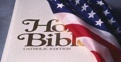 bible-obama