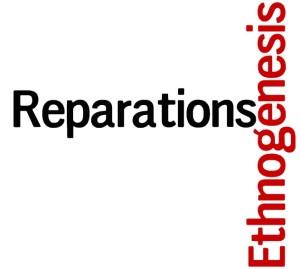 ethnogenesis-reparationsx