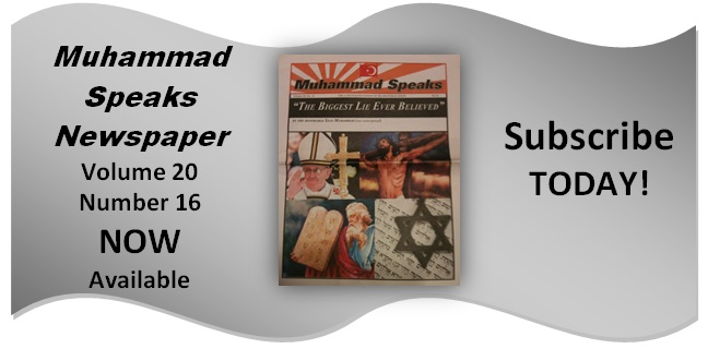 muhammad-speaks-subscription