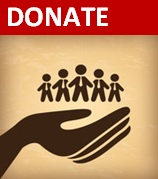 nation-of-islam-donate