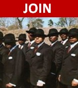 nation-of-islam-join