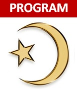 nation-of-islam-programs