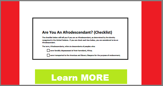 afrodescendant_download