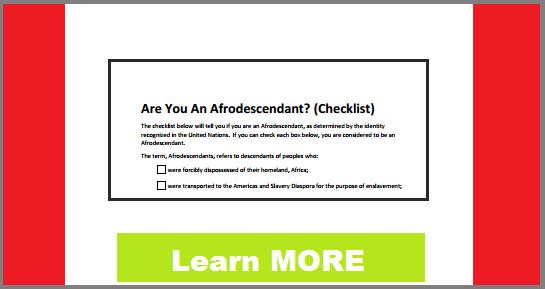 afrodescendant_download